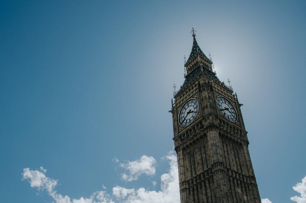 2015.05.18 London 00006.jpg