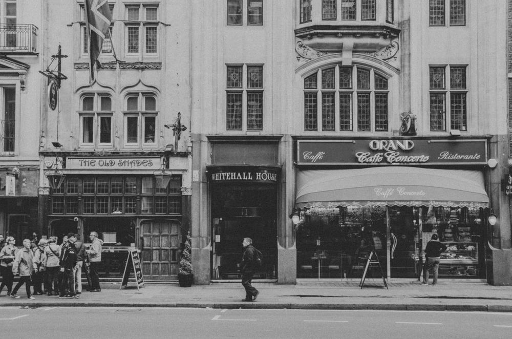 2015.05.18 London 00032.jpg