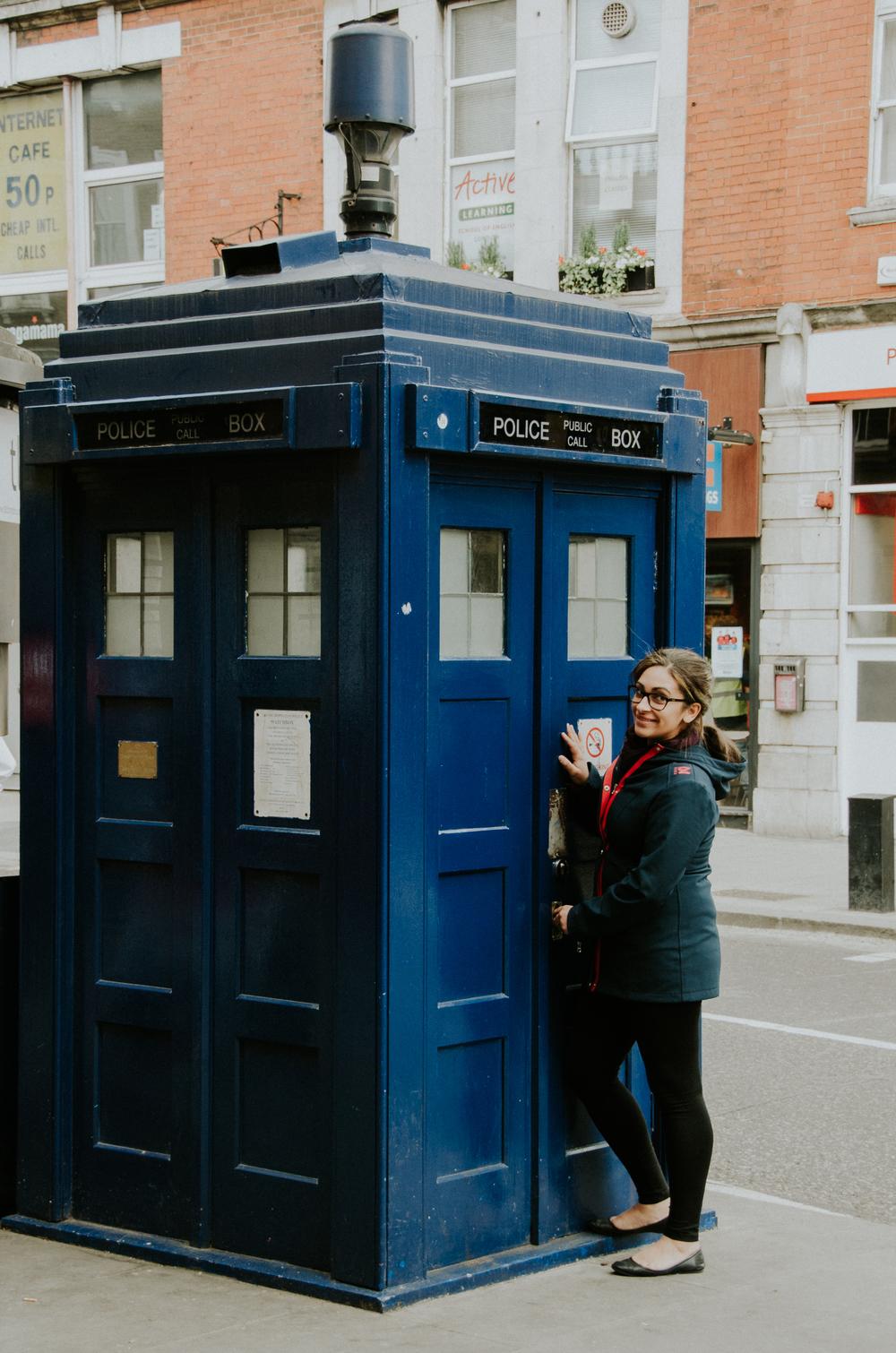 2015.05.20 London 00003.jpg