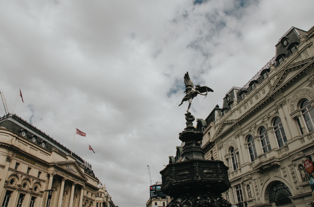 2015.05.20 London 00074.jpg
