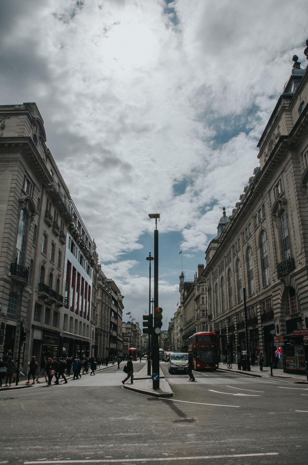 2015.05.20 London 00072.jpg