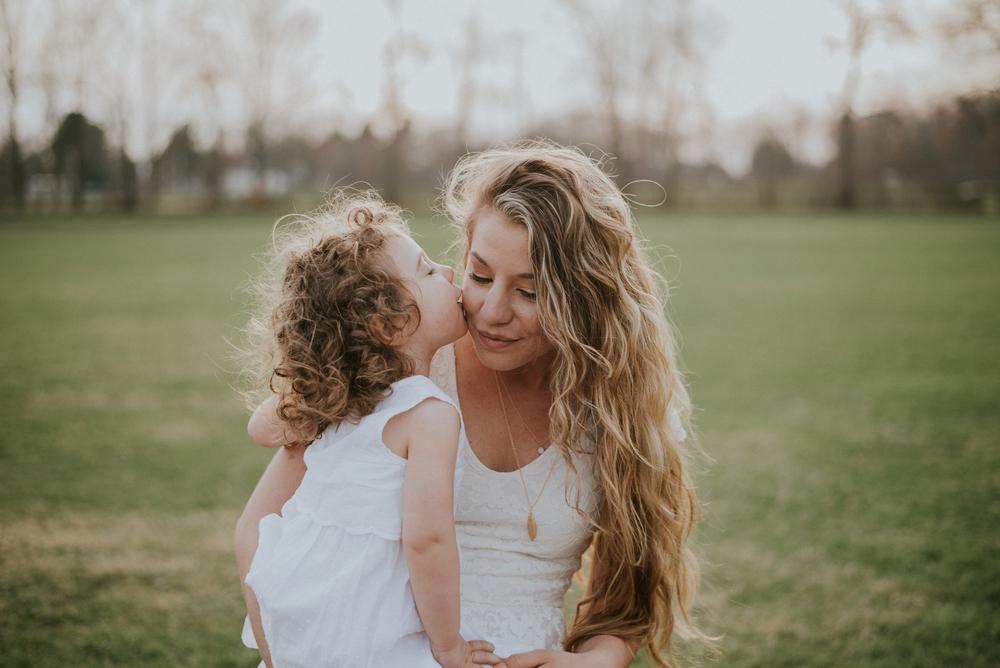 Megan Fuss Photography Creative Session Em & Aunts Family 00003.jpg