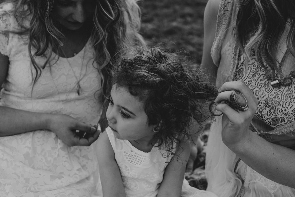 Megan Fuss Photography Creative Session Em & Aunts Family 00010.jpg
