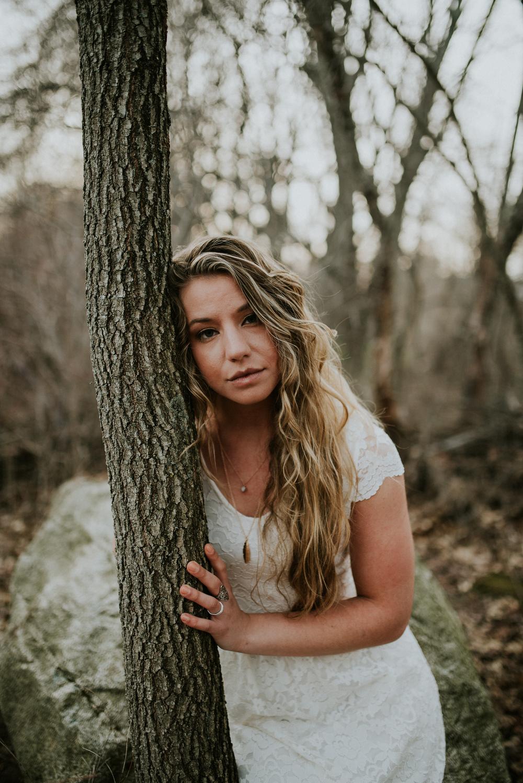 Megan Fuss Photography Creative Session Em & Aunts Family 00016.jpg