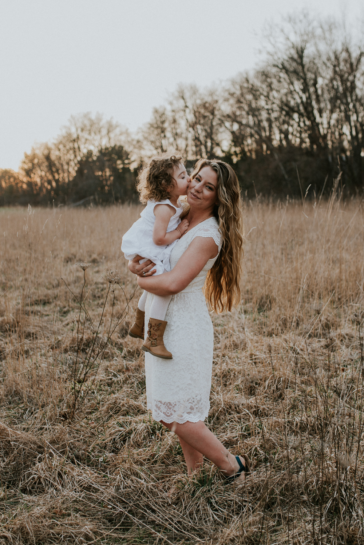 Megan Fuss Photography Creative Session Em & Aunts Family 00023.jpg