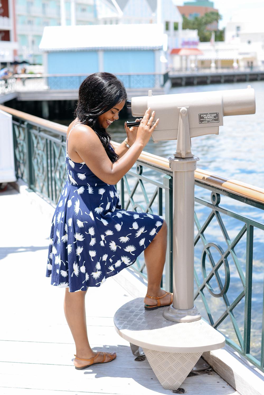 2016-05-12 Orlando Florida Senior Photographer Disney Dynea 00012.jpg