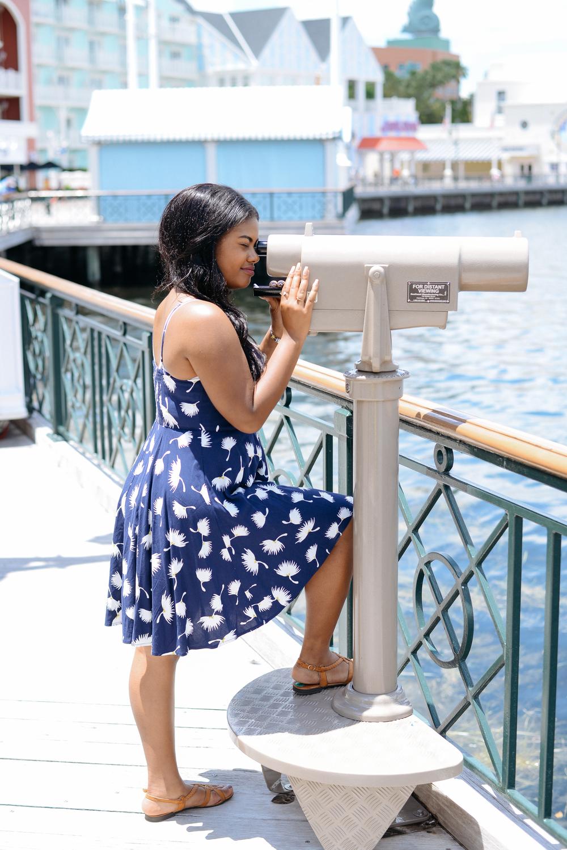 2016-05-12 Orlando Florida Senior Photographer Disney Dynea 00011.jpg