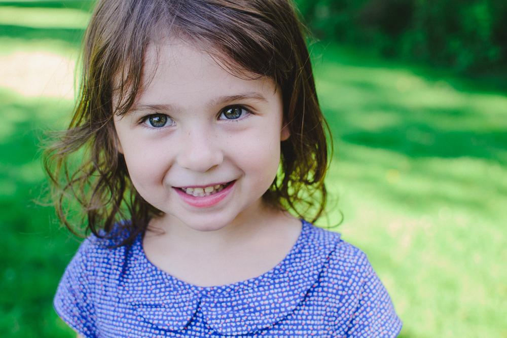 2015-07 Tethers Family 00028.jpg
