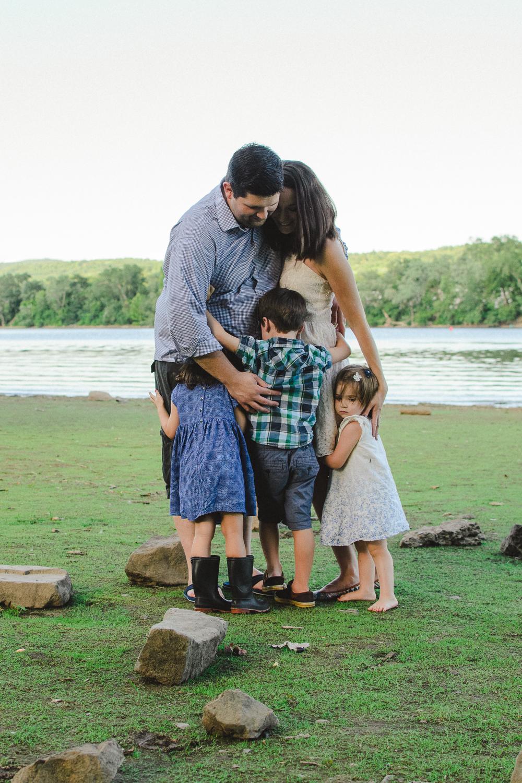 2015-07 Tethers Family 00061.jpg