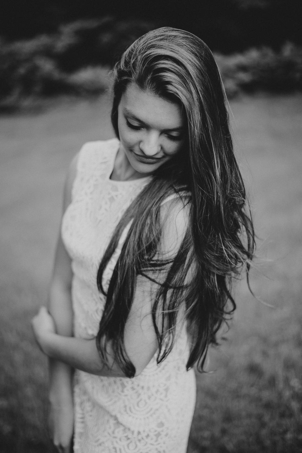 2016-06-03 Madelyne 00308.jpg