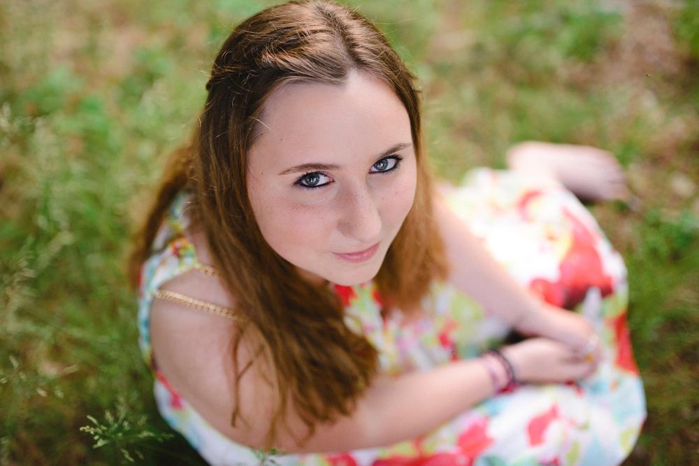 2016-06-04 Elizabeth 00596.jpg
