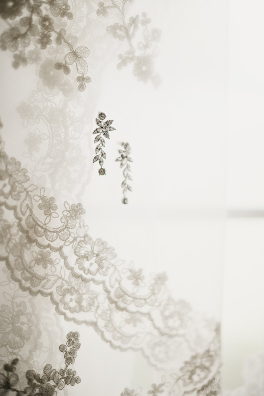 Barch-Massachusetts-Lakeside Tent Wedding-Western Massachusetts Wedding Photographer-00089.jpg