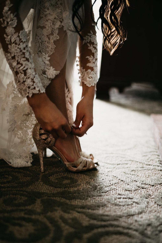 Barch-Massachusetts-Lakeside Tent Wedding-Western Massachusetts Wedding Photographer-00391.jpg
