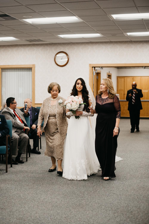Barch-Massachusetts-Lakeside Tent Wedding-Western Massachusetts Wedding Photographer-00924.jpg