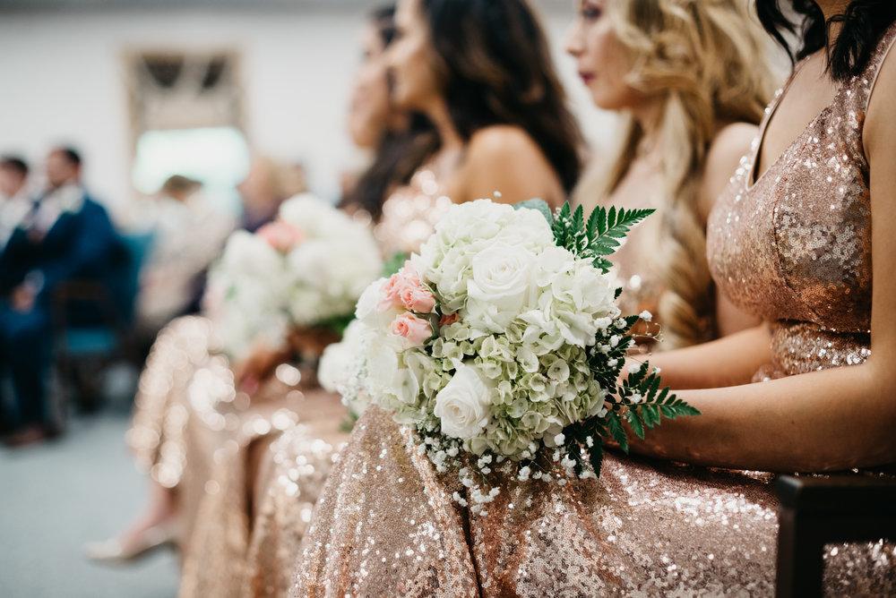 Barch-Massachusetts-Lakeside Tent Wedding-Western Massachusetts Wedding Photographer-00977.jpg
