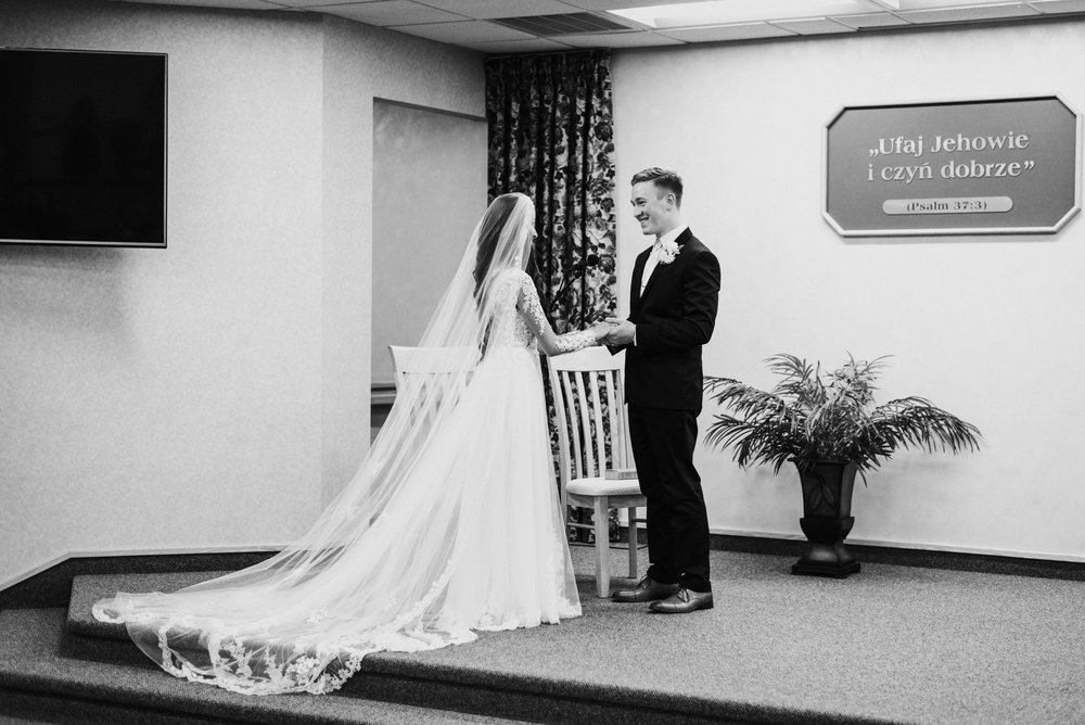 Barch-Massachusetts-Lakeside Tent Wedding-Western Massachusetts Wedding Photographer-01174.jpg