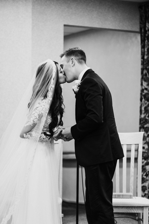 Barch-Massachusetts-Lakeside Tent Wedding-Western Massachusetts Wedding Photographer-01261.jpg