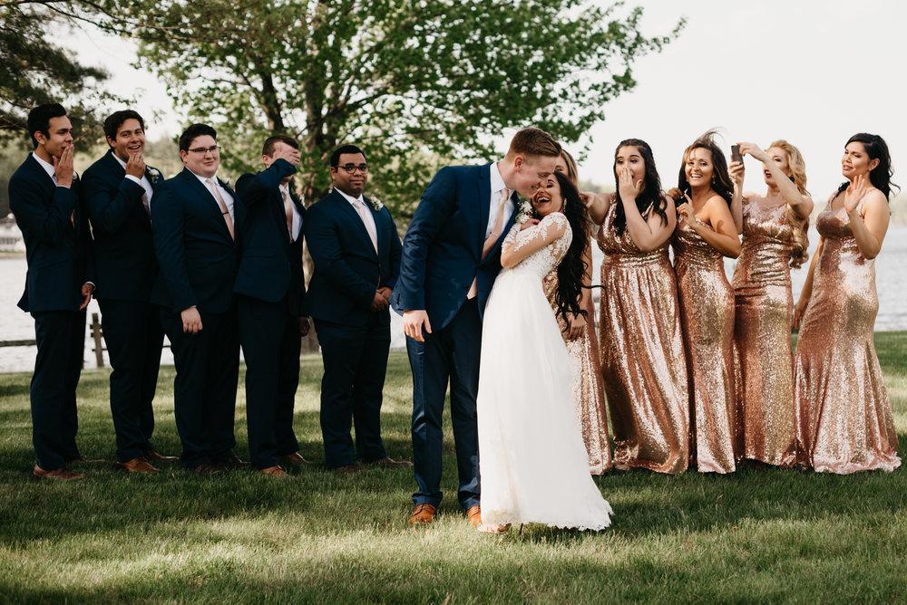 Barch-Massachusetts-Lakeside Tent Wedding-Western Massachusetts Wedding Photographer-01381.jpg