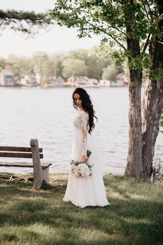 Barch-Massachusetts-Lakeside Tent Wedding-Western Massachusetts Wedding Photographer-01470.jpg