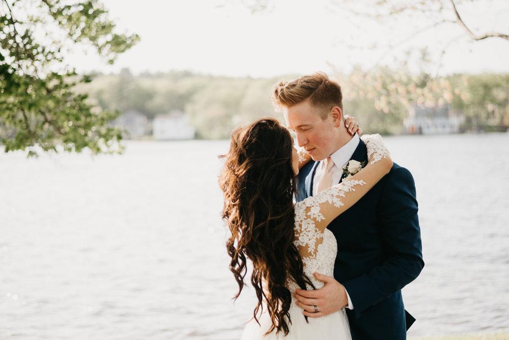 Barch-Massachusetts-Lakeside Tent Wedding-Western Massachusetts Wedding Photographer-01857.jpg