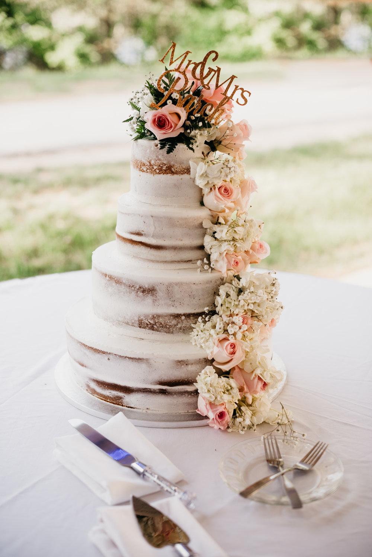 Barch-Massachusetts-Lakeside Tent Wedding-Western Massachusetts Wedding Photographer-01946.jpg