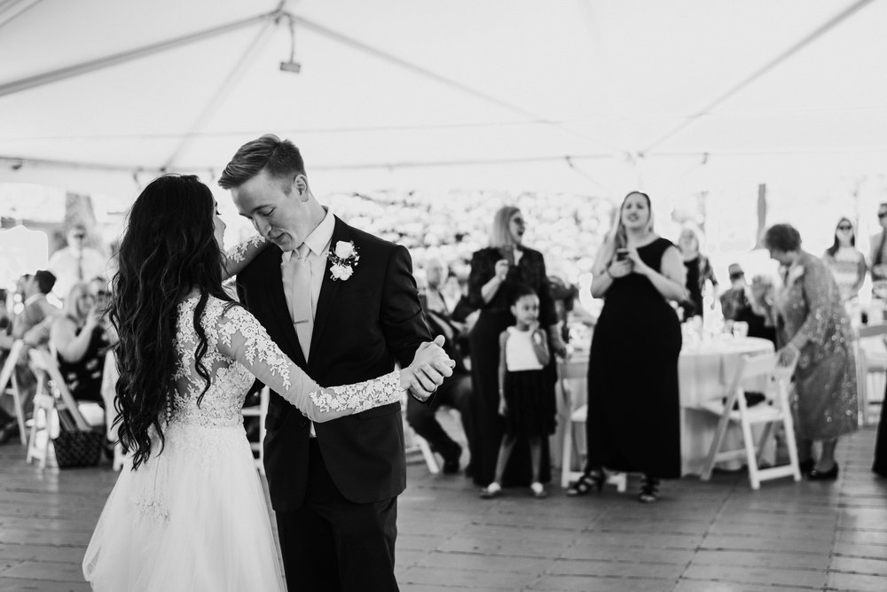 Barch-Massachusetts-Lakeside Tent Wedding-Western Massachusetts Wedding Photographer-02122.jpg