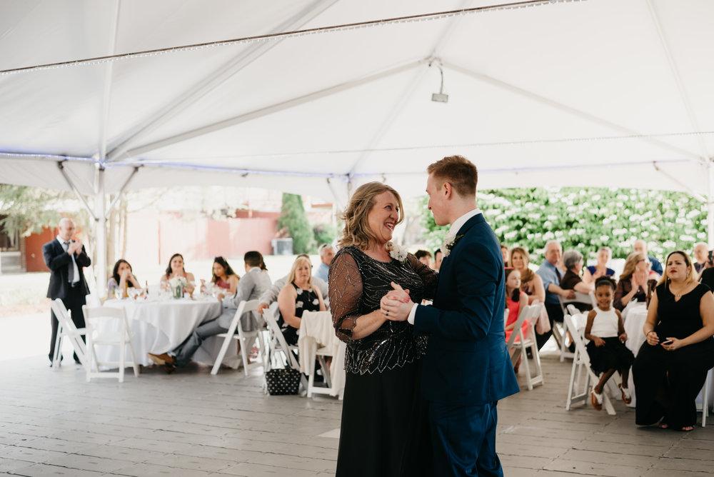 Barch-Massachusetts-Lakeside Tent Wedding-Western Massachusetts Wedding Photographer-02290.jpg