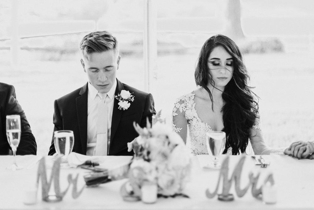 Barch-Massachusetts-Lakeside Tent Wedding-Western Massachusetts Wedding Photographer-02417.jpg