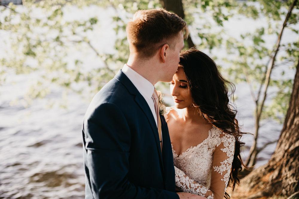 Barch-Massachusetts-Lakeside Tent Wedding-Western Massachusetts Wedding Photographer-02950.jpg