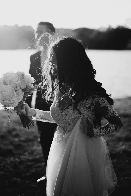Barch-Massachusetts-Lakeside Tent Wedding-Western Massachusetts Wedding Photographer-03054.jpg
