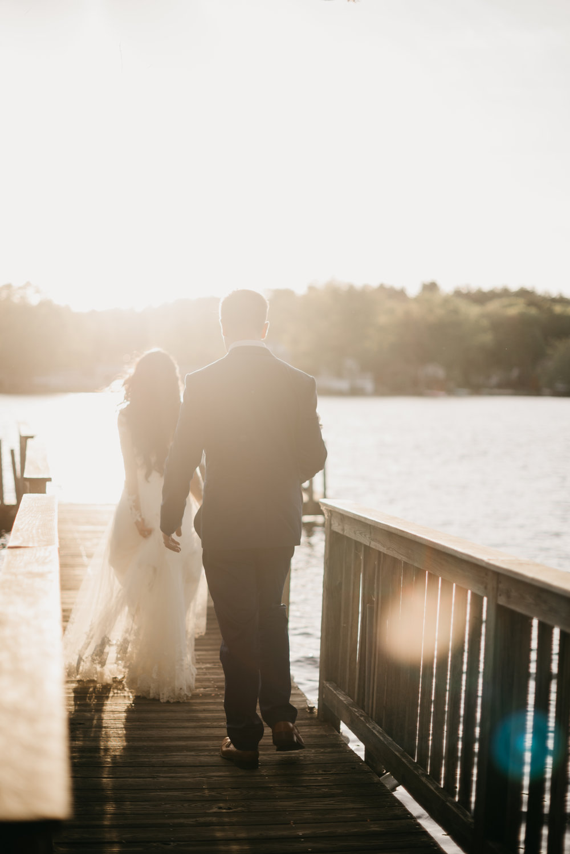 Barch-Massachusetts-Lakeside Tent Wedding-Western Massachusetts Wedding Photographer-03069.jpg