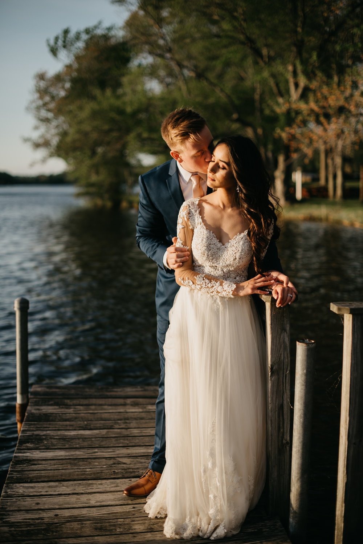 Barch-Massachusetts-Lakeside Tent Wedding-Western Massachusetts Wedding Photographer-03098.jpg