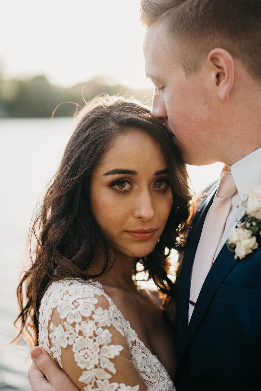 Barch-Massachusetts-Lakeside Tent Wedding-Western Massachusetts Wedding Photographer-03113.jpg