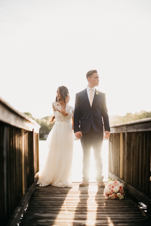 Barch-Massachusetts-Lakeside Tent Wedding-Western Massachusetts Wedding Photographer-03154.jpg