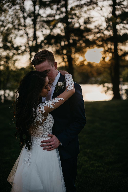 Barch-Massachusetts-Lakeside Tent Wedding-Western Massachusetts Wedding Photographer-03321.jpg