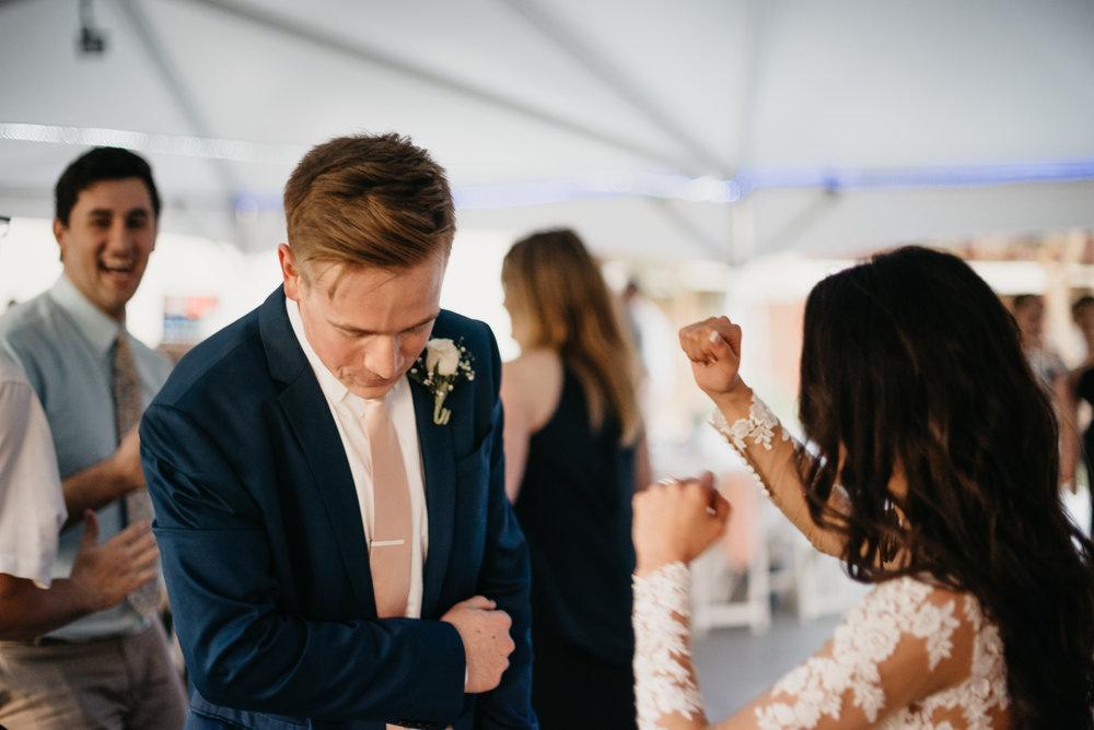 Barch-Massachusetts-Lakeside Tent Wedding-Western Massachusetts Wedding Photographer-03614.jpg
