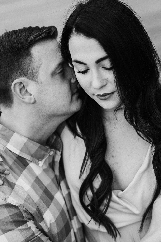 Megan & John-Massachusetts-Plum Island Newburyport Engagement-Beach Couples Session-Photographer-00050.jpg