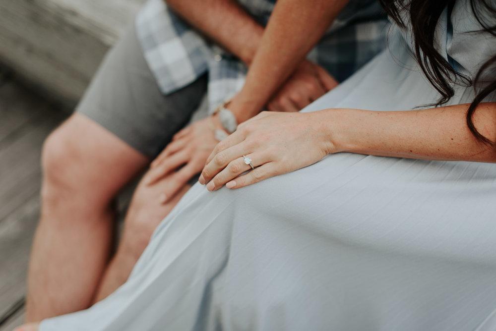 Megan & John-Massachusetts-Plum Island Newburyport Engagement-Beach Couples Session-Photographer-00075.jpg