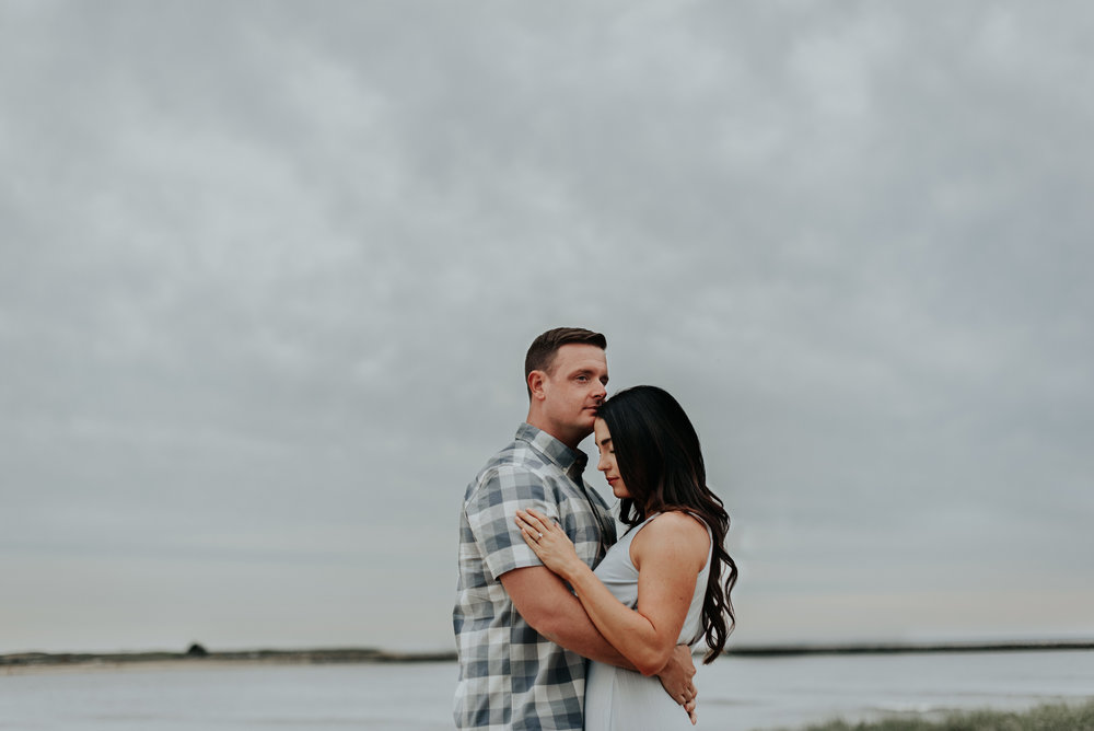Megan & John-Massachusetts-Plum Island Newburyport Engagement-Beach Couples Session-Photographer-00093.jpg