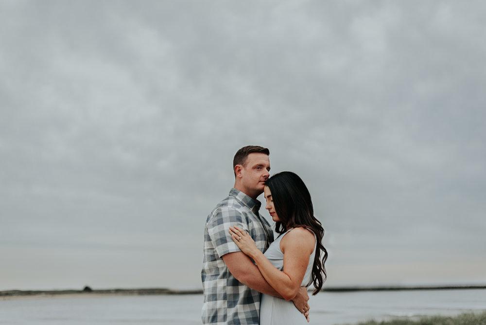 Megan & John-Massachusetts-Plum Island Newburyport Engagement-Beach Couples Session-Photographer-00093.jpg