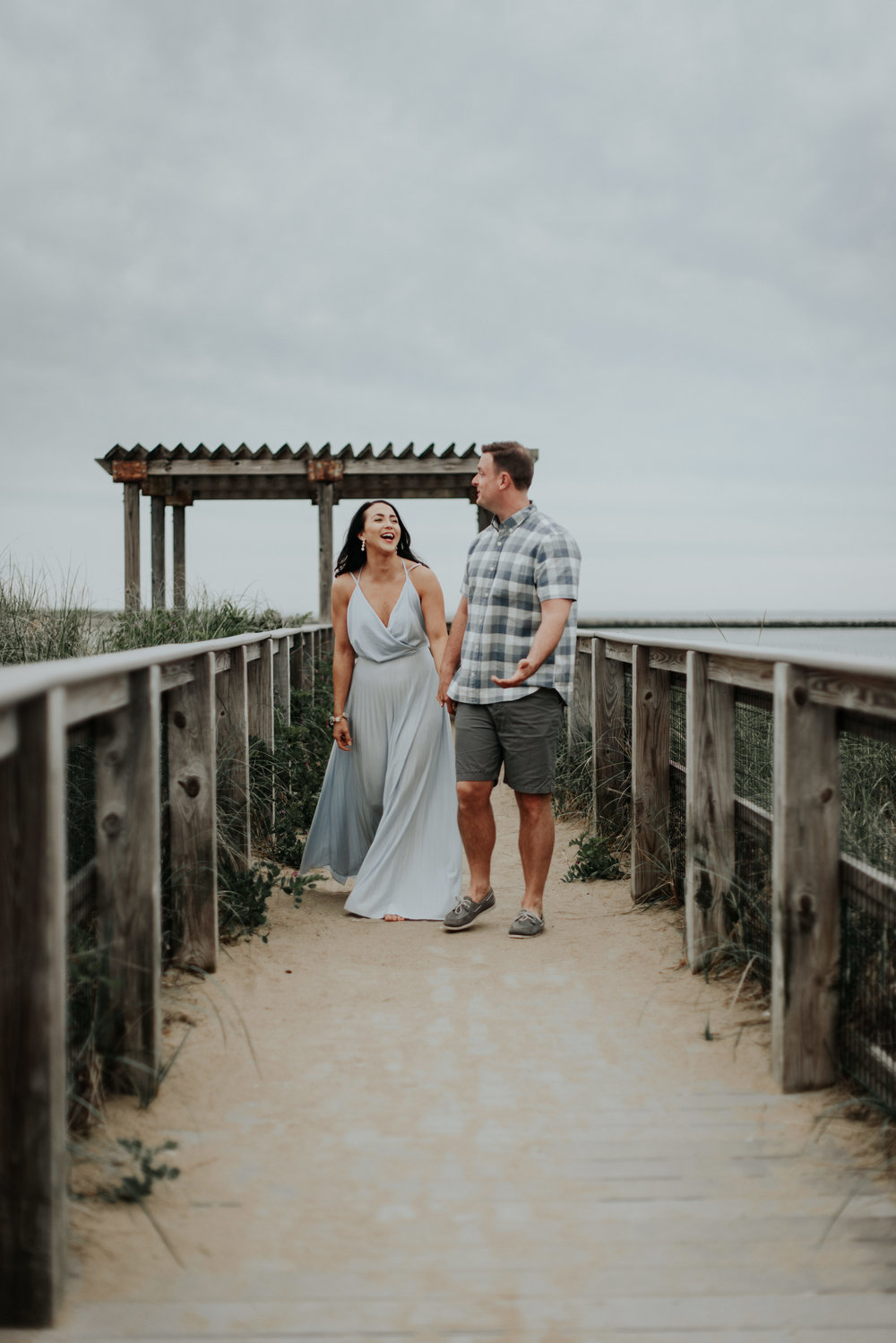 Megan & John-Massachusetts-Plum Island Newburyport Engagement-Beach Couples Session-Photographer-00117.jpg