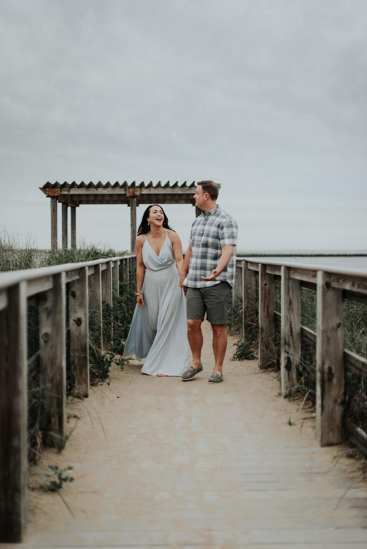 Megan & John-Massachusetts-Plum Island Newburyport Engagement-Beach Couples Session-Photographer-00117.jpg