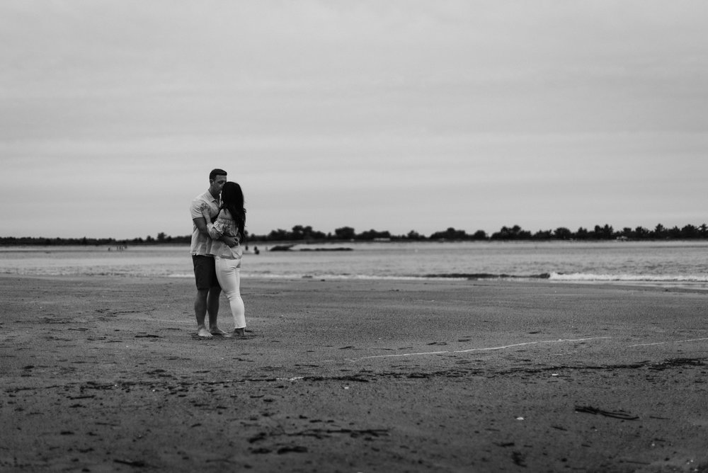 Megan & John-Massachusetts-Plum Island Newburyport Engagement-Beach Couples Session-Photographer-00172.jpg