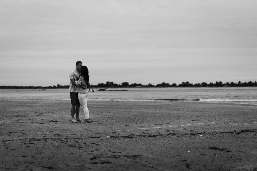 Megan & John-Massachusetts-Plum Island Newburyport Engagement-Beach Couples Session-Photographer-00172.jpg