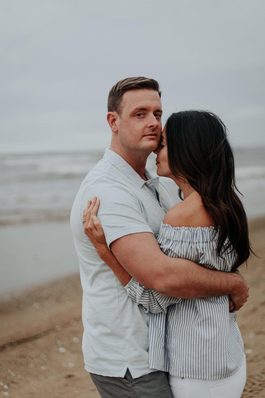 Megan & John-Massachusetts-Plum Island Newburyport Engagement-Beach Couples Session-Photographer-00257.jpg
