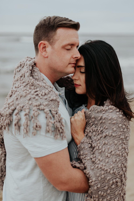 Megan & John-Massachusetts-Plum Island Newburyport Engagement-Beach Couples Session-Photographer-00265.jpg