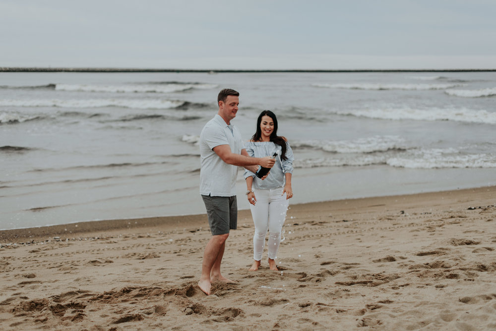 Megan & John-Massachusetts-Plum Island Newburyport Engagement-Beach Couples Session-Photographer-00303.jpg