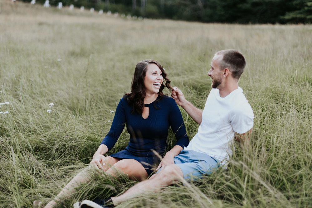 Amanda & Sean-Massachusetts-Forest Waterfront Engagement Session-Woodsy Outdoor Couples Session-Photographer-166.jpg
