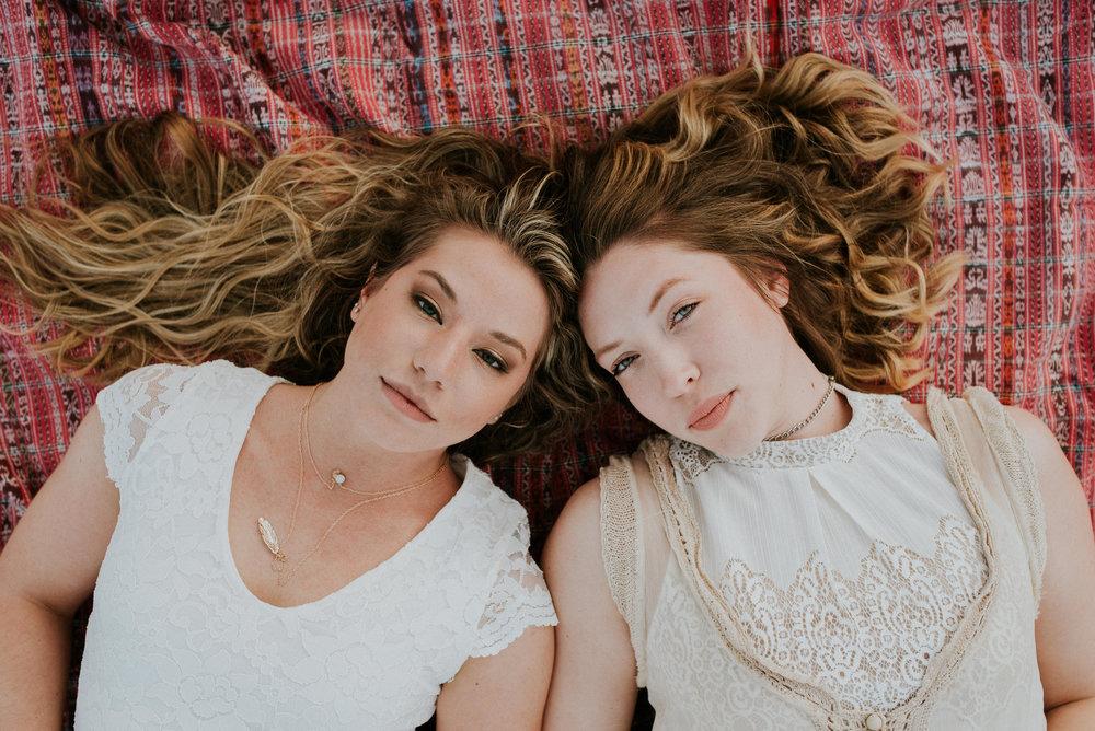 Megan Fuss Photography Creative Session Em & Aunts Family 00012 copy.jpg