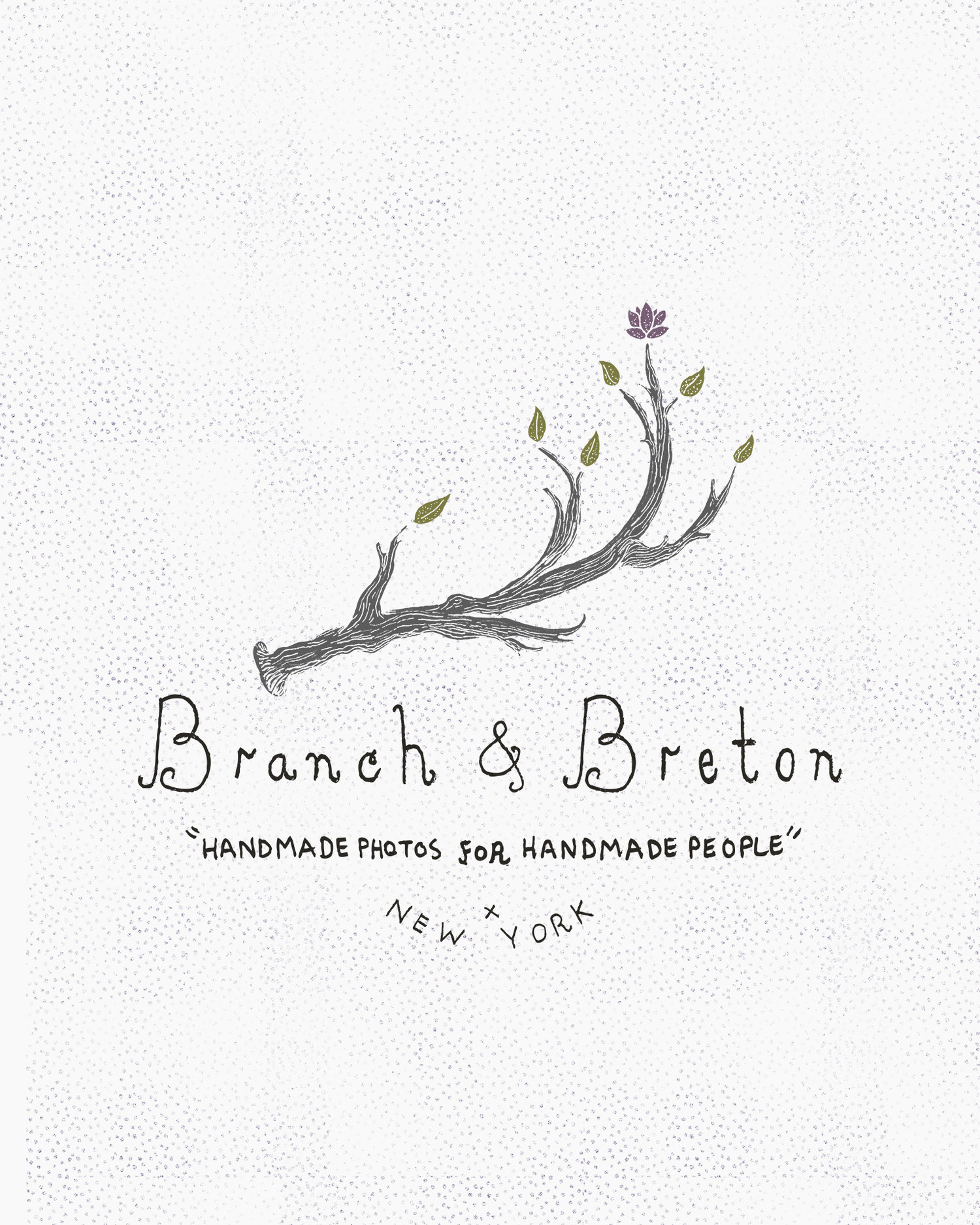 Branch & Breton Photography